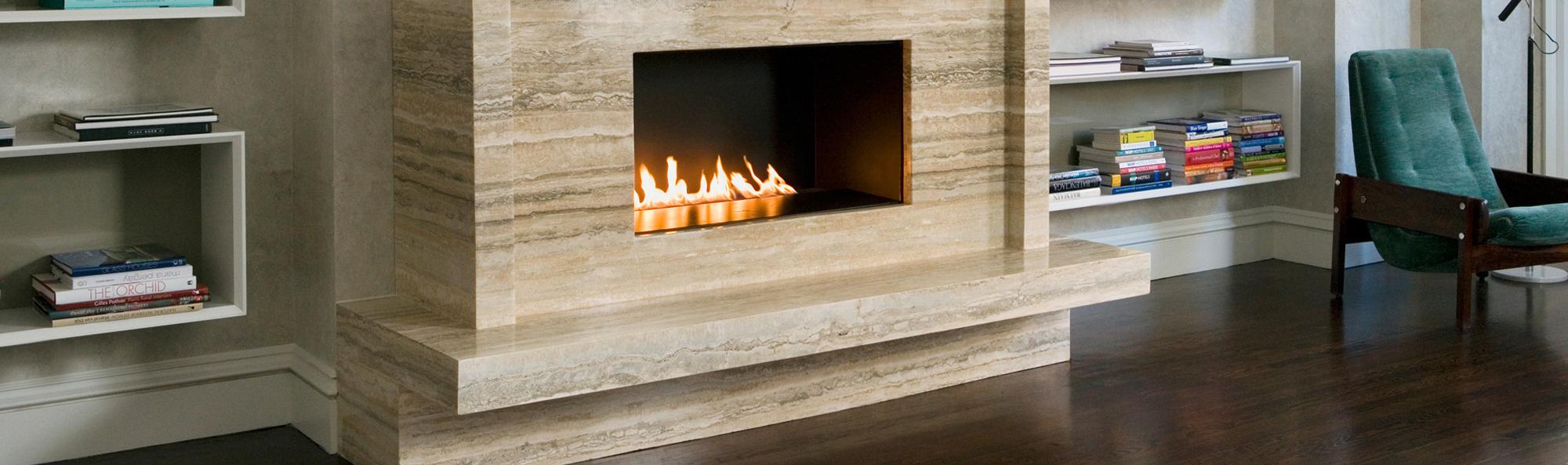 spark specifications spark modern fires