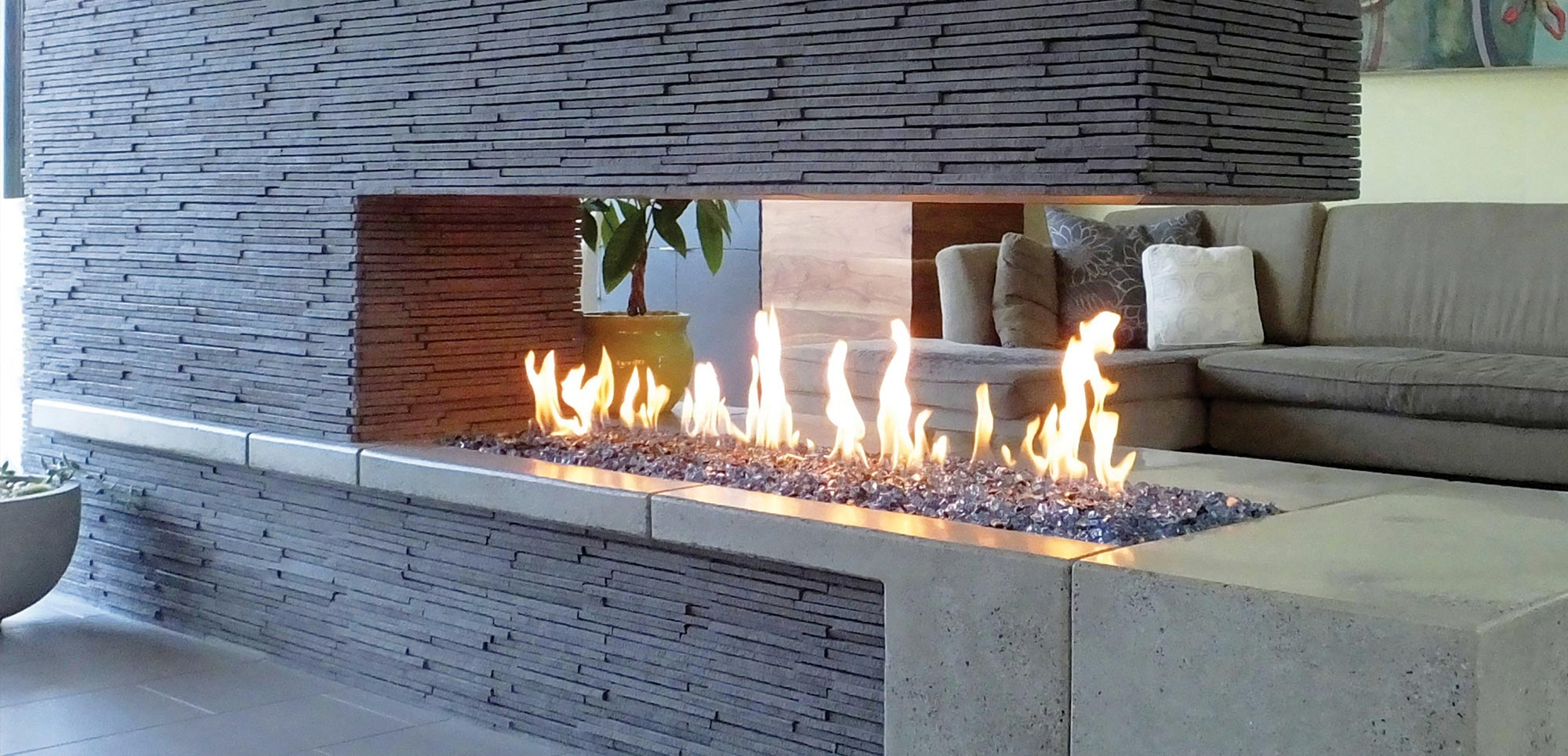 Spark Modern Fires Spark Modern Fires Offers The Best Selection Of Modern Gas Fireplaces Be