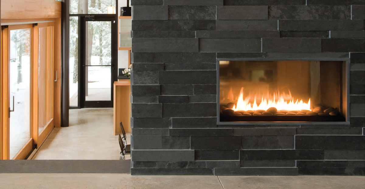 Way Save Buy Replacement Parts For Heatilator Gas Fireplaces