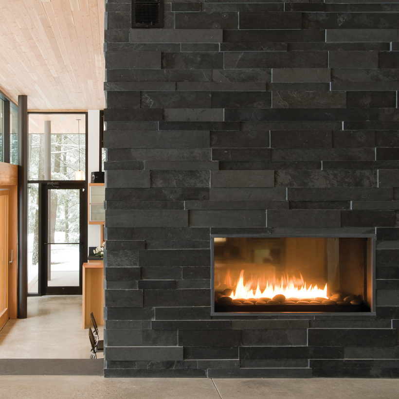 Build My Spark Modern Fireplace Spark Modern Fires