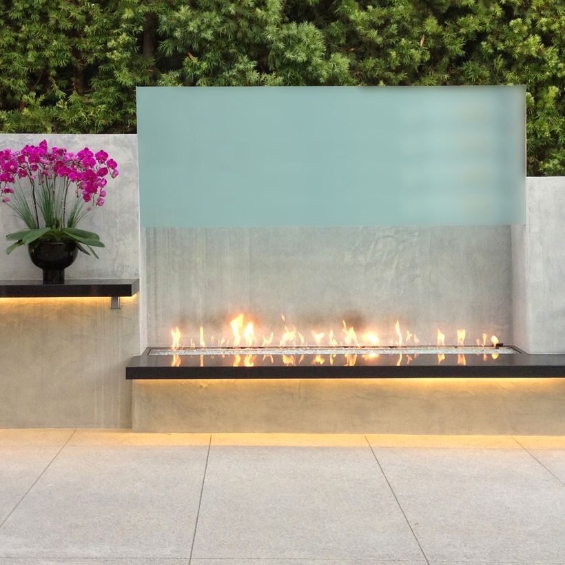Pleasant Outdoor Archives Spark Modern Fires Download Free Architecture Designs Aeocymadebymaigaardcom