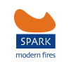 Spark Modern Fires