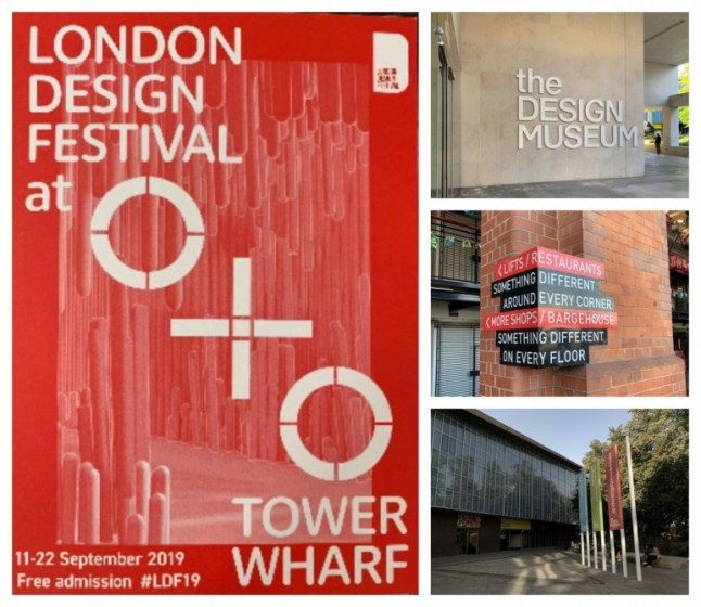 London Design Festival Blog4