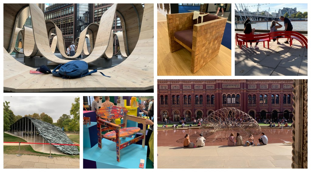 London Design Festival Blog5